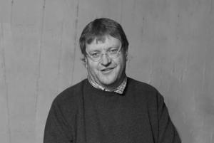 <b>Prof. Wolfgang Willaschek</b>