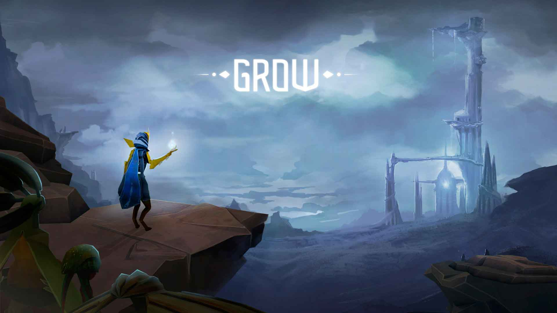 Grow_Cover_comp