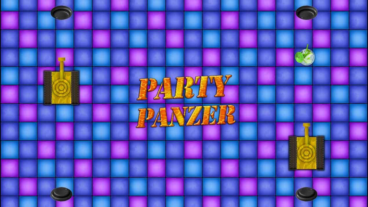 PartyPanzer2_comp_tn