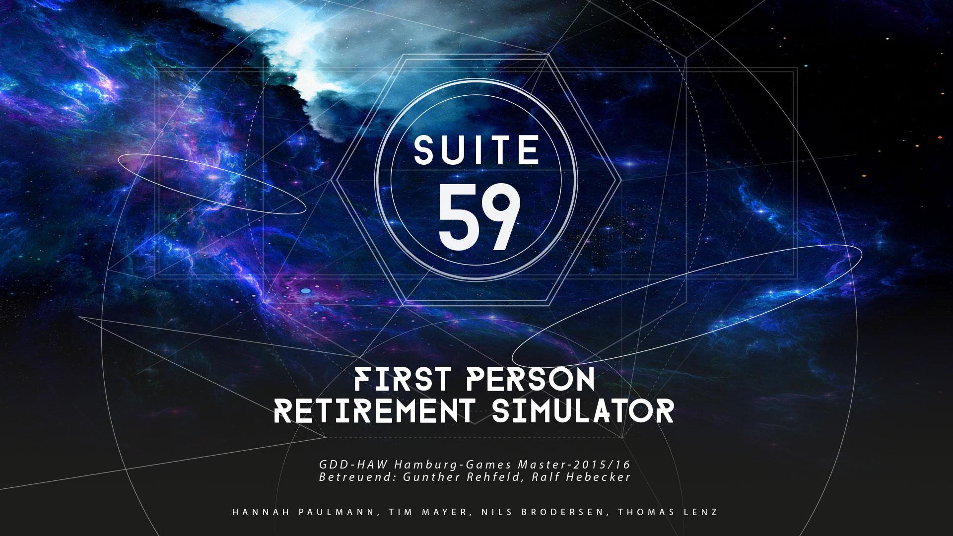 Suite59_Titel_comp