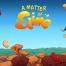 a-matter-of-slime-title