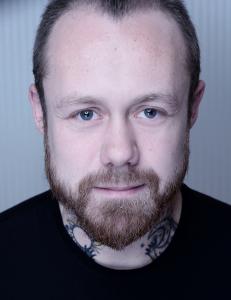 <b>Fabian Jäckel</b>
