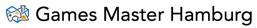 Games-Master Hamburg